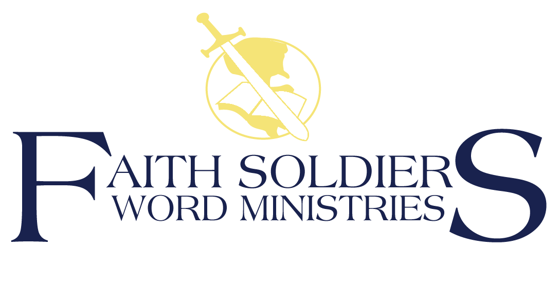 Faith Soldiers Monroe